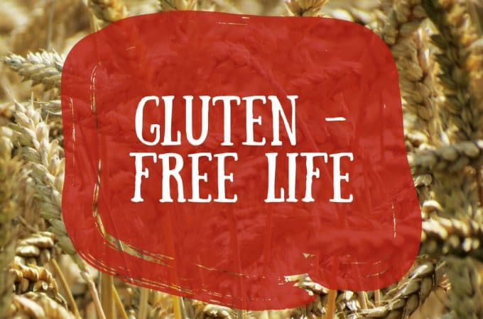 Tips for Dealing with Gluten Contamination