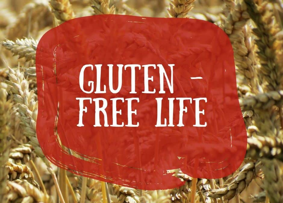 Gluten-Free Superbowl Survival Guide
